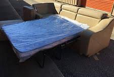flexsteel rv sleeper sofa rv sofa bed ebay