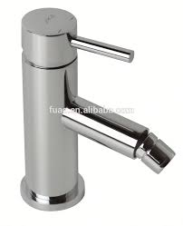 Rv Kitchen Faucets Upc Faucet Upc Faucet Suppliers And Manufacturers At Alibaba Com