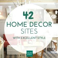 home decor items websites discount home decor stores atlanta unique affordable cheap names