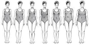 short torso long legs bodybuilding com forums