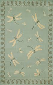Dragonfly Outdoor Rug 13 Best Rug Ideas Images On Pinterest Area Rugs Rugs And Circle Rug