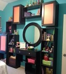 Dresser With Bookshelves by Another Perfect Piece For D U0026d U0027s Room This With The Small Bookcase