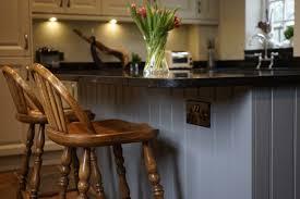 cheap kitchens discount kitchens for sale online cheap kitchen