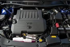 toyota camry xle v6 review 2017 toyota camry xse v6 sedan review reviews of car