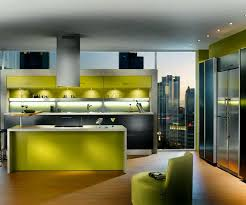 20 ultra modern kitchens every cook would love to own home