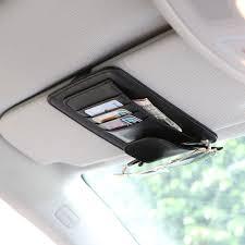 porta cd auto vingtank auto porta cd auto visiera dvd cassa di carta disk