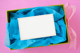 gift box tissue paper royalty free tissue paper box pictures images and stock photos