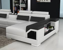 New Leather Sofas New Model Living Room Leather Sofa G8010 In Living Room Sofas From