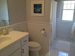 bathroom wall coverings ideas wallpaper border is an excellent bathroom wall covering idea with
