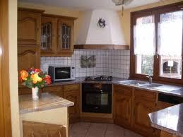 cuisine avec plaque de cuisson en angle plaque cuisson angle affordable cuisine avec plaque de cuisson en