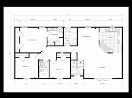 house plans 1500 square beautiful one story house plans 1500 square house plan