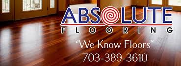 flooring llc flooring in 897 highams ct woodbridge va