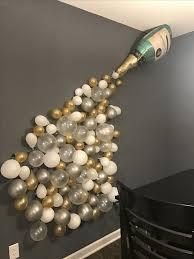 Cheap Party Centerpiece Ideas by 25 Best Bachelorette Party Decorations Ideas On Pinterest