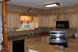 Kitchen Lamps Kitchen Kitchen Lighting Ideas For A Small Kitchen Home Depot