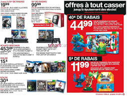 ps4 black friday 2014 target target qc black friday 2014 flyer november 28 to 30