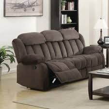 i want to buy a sofa buy gibsonia reclining sofa best price where i can get online