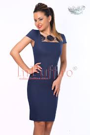 rochii casual rochie casual dreapta bleumarin rochie casual pentru femei rochie