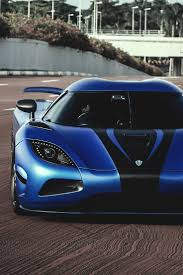 light blue koenigsegg 243 best koenigsegg images on pinterest koenigsegg super cars
