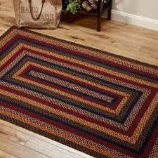 Jute Kitchen Rug Braided Kitchen Rugs Country Decor Jute Rugs Pictures 00 Rugs Design