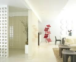 Modern Interior Design Los Angeles Modern Interior Design Los Angeles U2013 Interior Design
