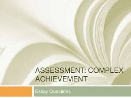 Sample Questions for all subjects Assignments Help amp Essay  Sample Questions for all subjects Assignments Help amp Essay