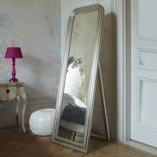 Bevelled Floor Mirror by Mirror Some Bevelled Floor Mirrors That Add Luxury For Every