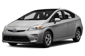 2012 toyota prius change 2012 toyota prius consumer reviews cars com