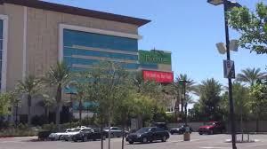 Aliante Casino Buffet by Aliante Casino Hotel Spa Youtube