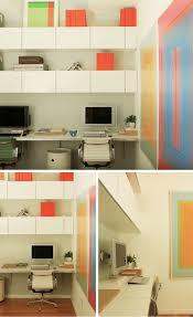 Small Music Studio Desk by Bedroom Wall Art Ideas Music Studio Furniture Music Studio Desk