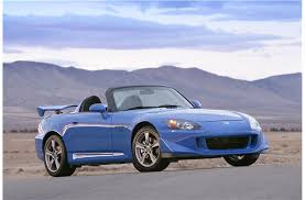 Most Comfortable Convertible Car Best Used Convertibles U S News U0026 World Report