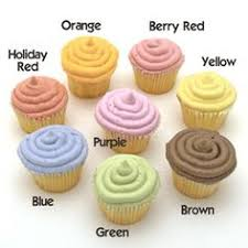 how to make bright natural food coloring natural food coloring