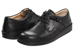 Comfort Shoes New York Finn Comfort Shoes Men Shipped Free At Zappos