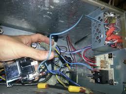 100 window ac csr wiring diagram smoke detector wiring