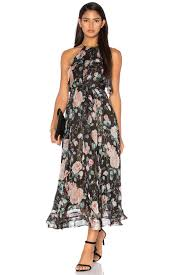 summer maxi dresses the best maxidresses for summer
