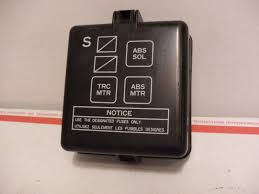 toyota mtr used toyota 4runner switches controls for sale page 7