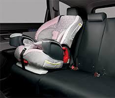 honda accord seat covers 2014 2018 honda cr v the sporty suv honda
