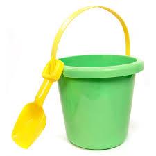 island beach gear sells american plastic toys 02300 jumbo 2 gallon