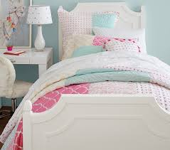 Patchwork Duvet Covers Mila Patchwork Quilt Pottery Barn Kids