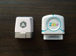 nissan leaf key not detected review u0026 comparison zubie key connected car service versus