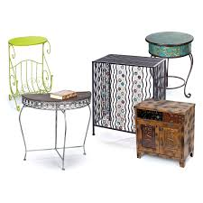 accent tables old time pottery pinterest accent tables home