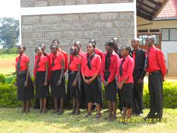 dedan kimathi university seventh day adventist church church choir