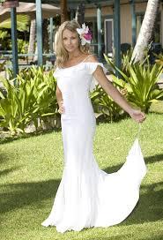 hawaiian themed wedding dresses amazing trend hawaiian wedding dresses ideas about wedding