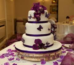 33 best wedding cakes images on pinterest cake wedding cake