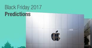macbooks black friday apple black friday 2017 macbook iphone ipad u0026 apple watch