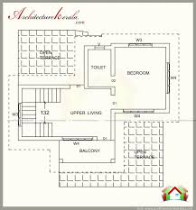 1500 square feet house plans exciting indian house plans for 1500 square feet images ideas