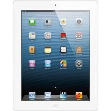 black friday deals for ipads on amazon 52 best images about amazon black friday deals sales u0026 discounts