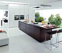 interiors for kitchen 41 best kitchen images on kitchen kitchen ideas and
