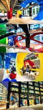 office design google office victoria google victoria office