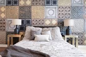 bedroom tiles for bedroom indian hall floor tiles floor tiles