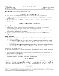 generic resume summary resume summary statement examples marketing sdlc essay questions resume summary statement examples marketing